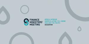 Finance Ministers' Meeting 2020 – FAQ