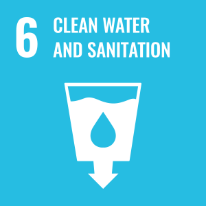 Goal 6: Ensure Access To Water And Sanitation For All.